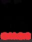 Logo CMOS.png