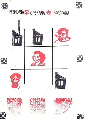 Salvadora 1_edited.jpg