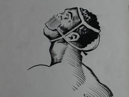 Narrativas em preto e branco: aspectos da escravidão negra em Sorocaba