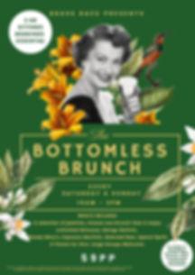 BOTTOMLESS-BRUNCH-POSTER-poster.jpg