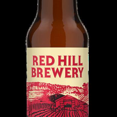 Red Hill Kolsch