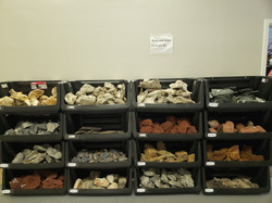 All rock just $3.25 a pound!