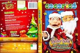 O Melhor Natal de Todos os Tempos
