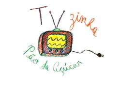 TVZINHA PÃO DE AÇÚCAR