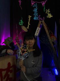 PHOTO-2019-01-26-13-03-26.jpg
