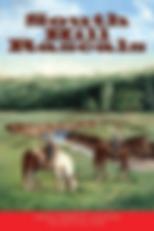 Amazon.com--South-Hill-Rascals-eBook--Ja