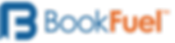 BookFuel-logo-_see-thru_.png