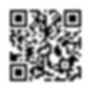QR_059323.jpg