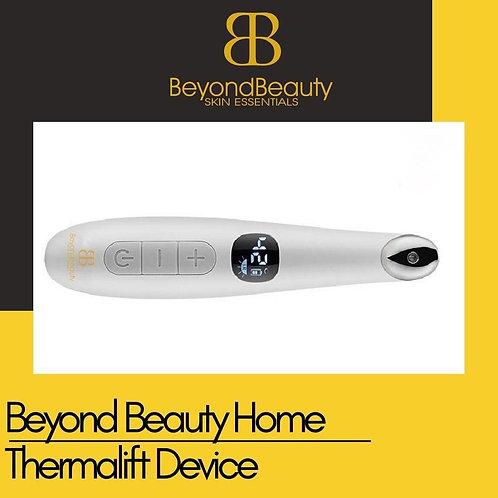 Thermalift Anti Wrinkle Device by BeyondBeautySkin