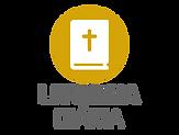 liturgia diaria.png