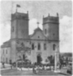 antiga-catedral-curitiba.jpg