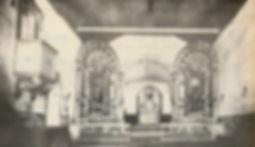 Interior_da_igreja_do_Rosário.jpg