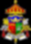 BRASÃO_CATEDRAL_fundo_transparente.png