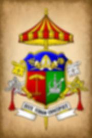 igreja católica, igreja, catedral, catedral curitiba, catedral basílica curitiba, nossa senhora da luz, nossa senhora da luz dos pinhais, curitiba, arquidiocese de curitiba, jubileu catedral curitiba, jubileu