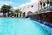 05 piscinas.jpg