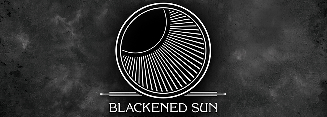 blackened sun.PNG