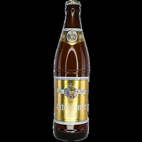 Schonramer Gold Lager