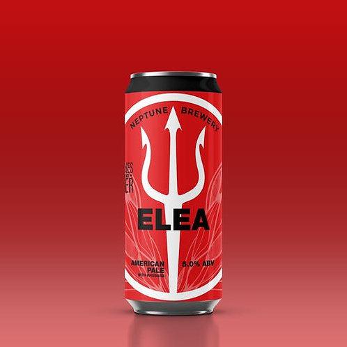 Neptune Brewery Elea American Pale Ale