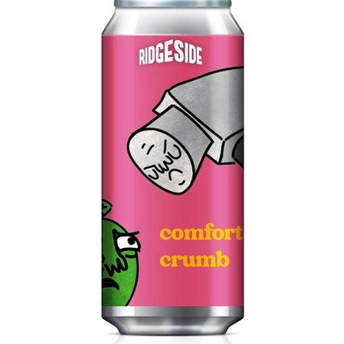 Ridgeside Brewing Company Crumble Sour