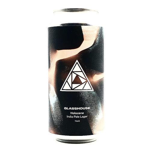 Glasshouse Beer Holocene IPL