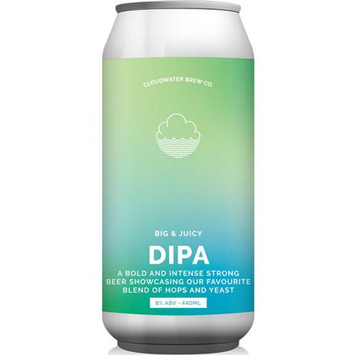 Cloudwater DIPA