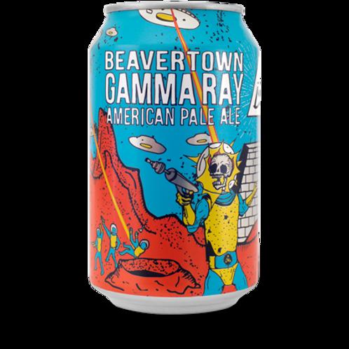 Beavertown Gamma Ray APA