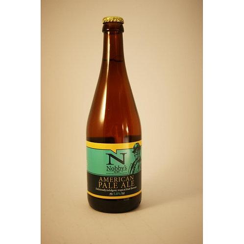 Nobbys American Pale Ale