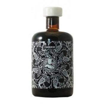 Northern Monk Infirmarian Black Hop Gin 50cl
