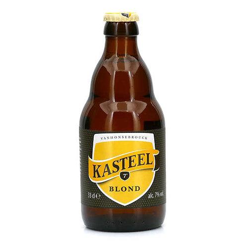 Kasteel Blonde 7