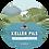Thumbnail: Lost & Grounded Keller Pils Super 6