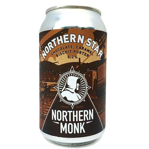 Northern Monk Northern Star