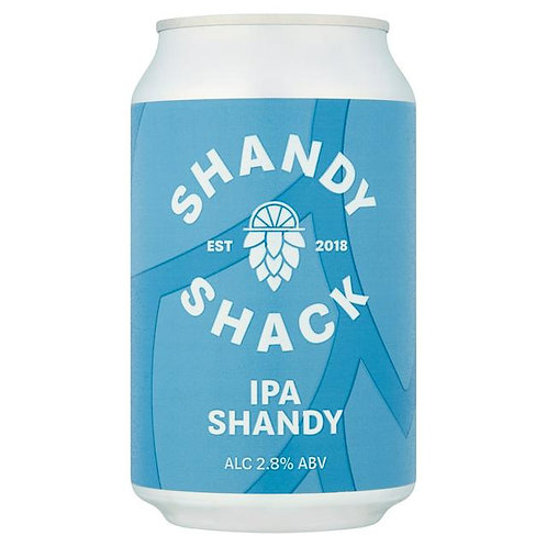Shandy Shack IPA