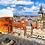 Thumbnail: Czech Republic Mixed Pack