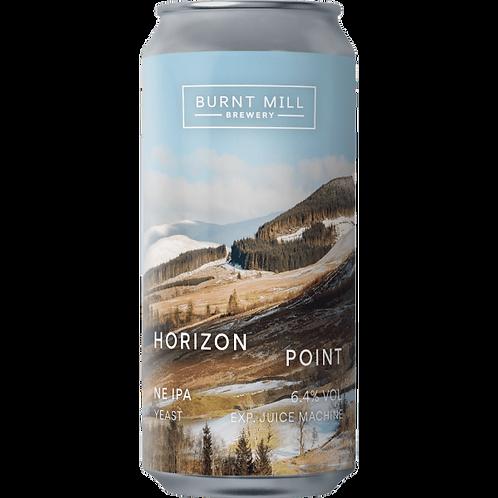 Burnt Mill Horizon Point NEIPA