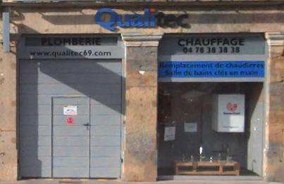 qualitec