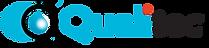 logo_qualitec.png