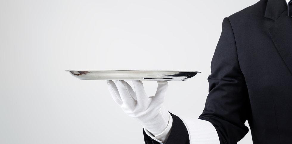 calgary-delivery-service-parcel-butler