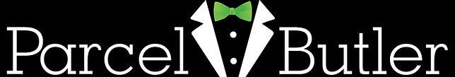 calgary-courier-parcel-butler