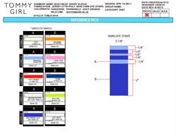 TOMJ3-4016_BOAT NECK SHORT SLEEVE STRIPE TEE (2)-04.jpg