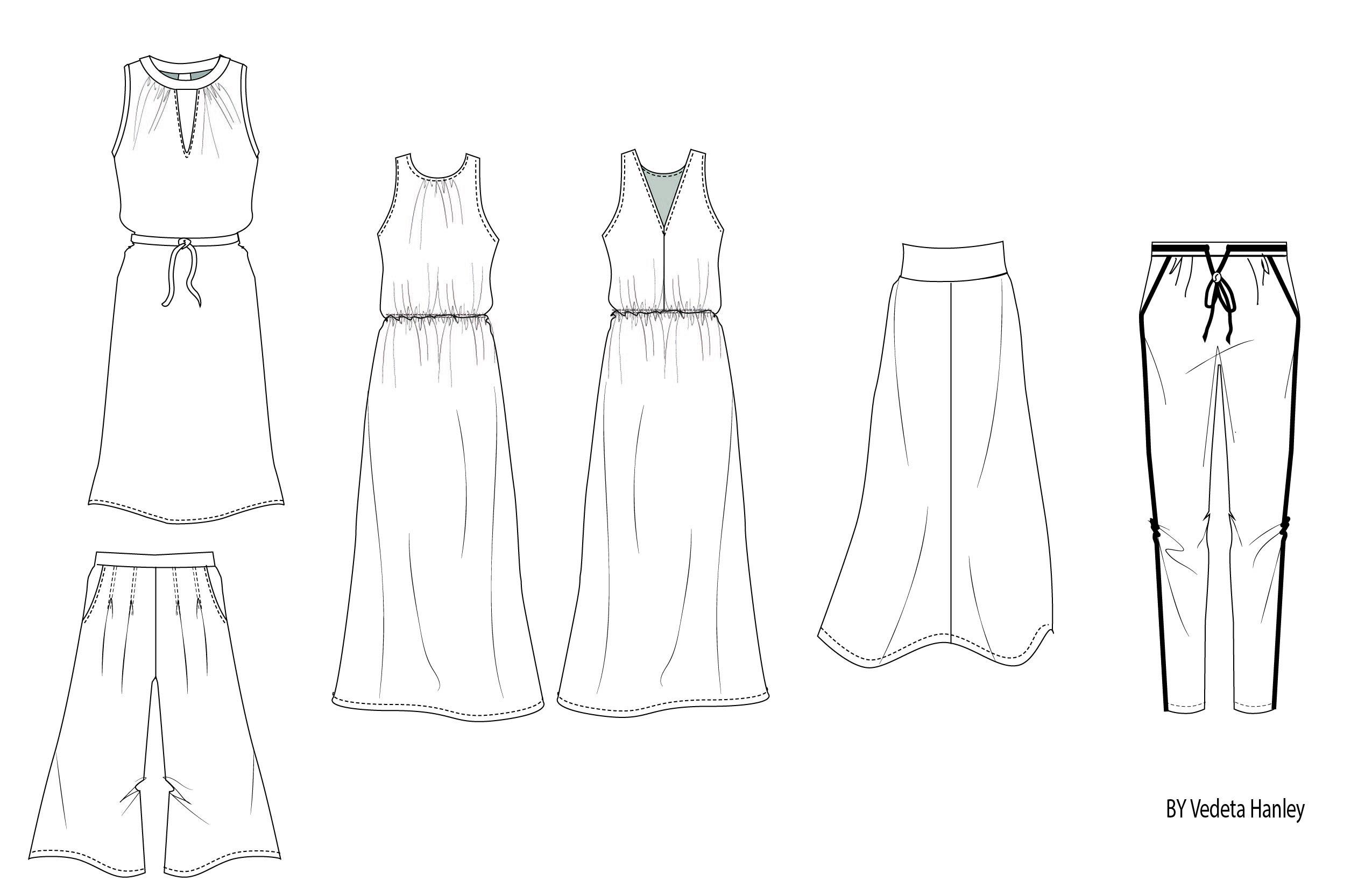 DRESSES cads by Vedeta Hanley-01.jpg