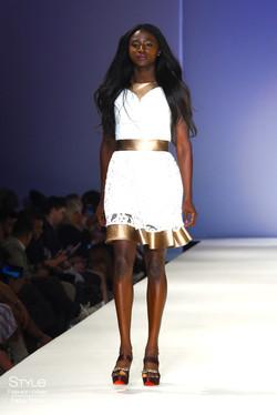 gold white dress.jpg
