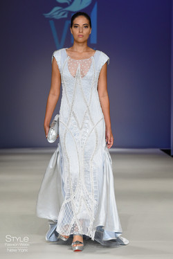 silver beaded dress.jpg
