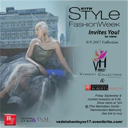 style fashion week invite.jpg