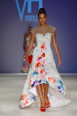 floral high low dress.jpg