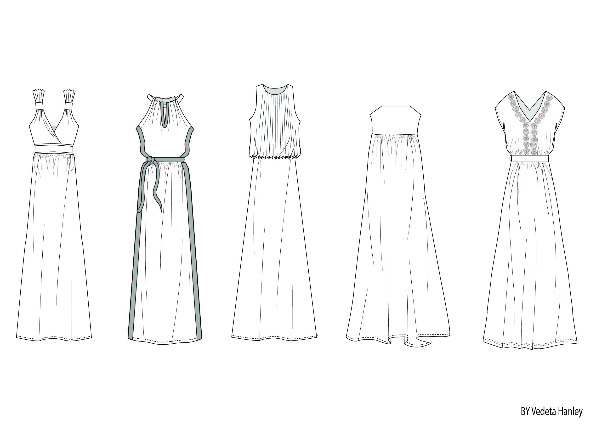 DRESSES cads by Vedeta Hanley-03.jpg