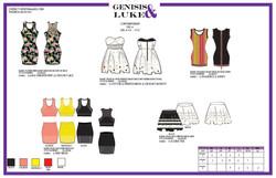 MACY SPRING JR DRESS CAD web-02.jpg