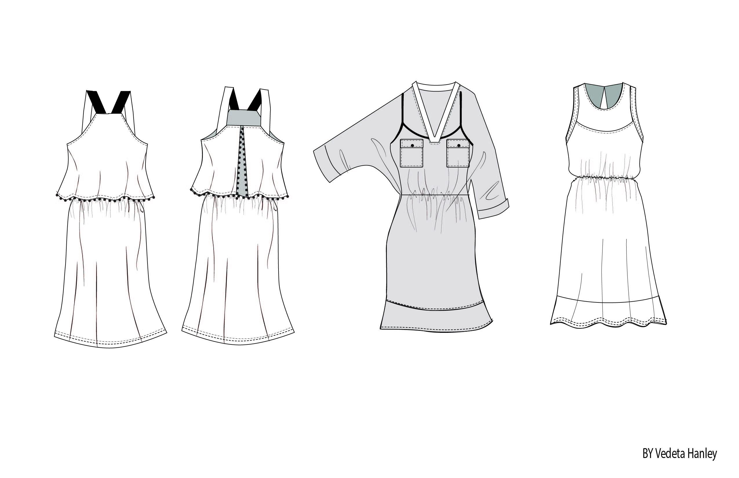 DRESSES cads by Vedeta Hanley-04.jpg