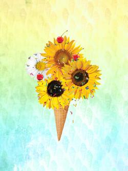 icecream flower.jpg