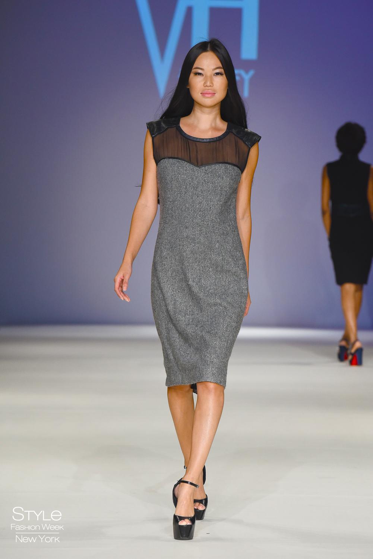 grey dress suit.jpg