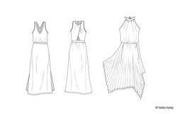 DRESSES cads by Vedeta Hanley-05.jpg
